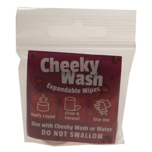 cheeky-wash-expandable-wipes-pack-of-9-wipes