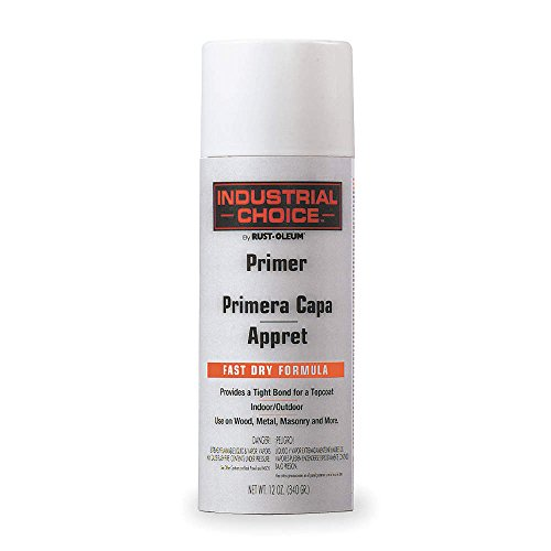 spray-primer-white-12-oz