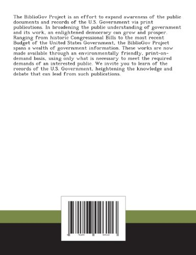 S. Hrg. 110-16: Accelerated Biofuels Diversity