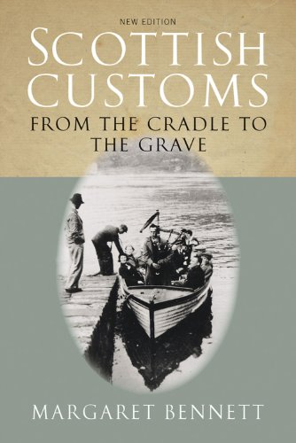 From Cradle To Cradle front-912973