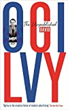 The Unpublished David Ogilvy (1781250871) by Ogilvy, David
