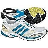adidas(アディダス) アディゼロ CS5 W G03459 25.5cm