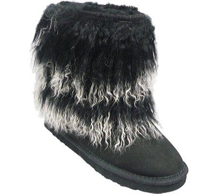 Lamo Women's Himalaya Winter Boots