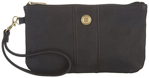 stone-mountain-rfid-plugged-in-leather-wristlet-one-size-black