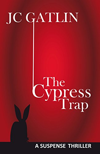 The Cypress Trap by  JC Gatlin ebook deal