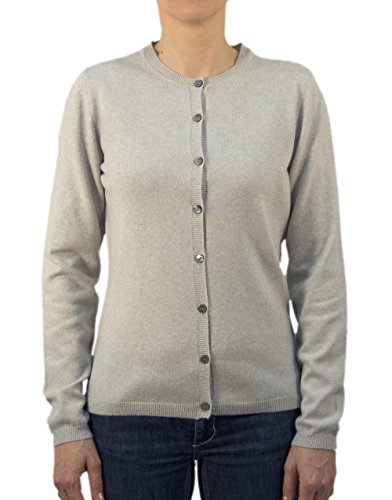 giacchina-cashmere-girocollo-grigio-perla-48