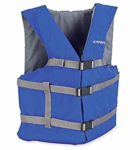Stearns Adult Classic Life Vest