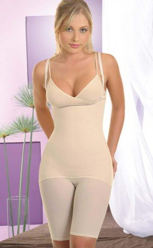 Full Body Suit Post Surgery Girdle Pregnancy Support. Compression Girdle, Post Operation & Postpartum, Body Shapers for Women & Men By Cocoon. Free Shipping & Promotions See