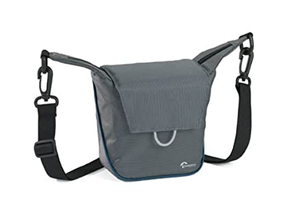 Lowepro Compact Courier 80 Shoulder Bag For Camera 93
