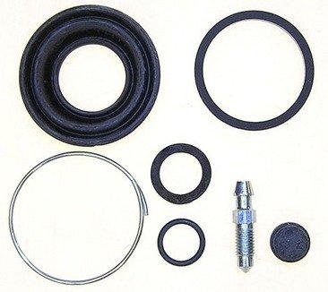 Nk 8841005 Repair Kit, Brake Calliper