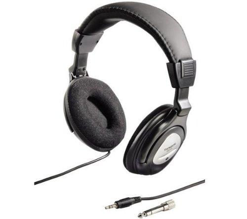 Thomson Dynamischer Lautsprecher für hohe Klangleistung