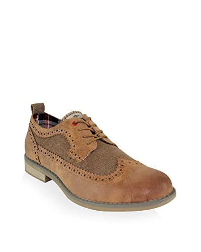 Union Bay Men's Broadmoor Wingtip Oxford