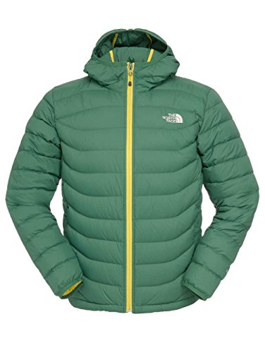 THE NORTH FACE Imbabura Giacca Uomo S