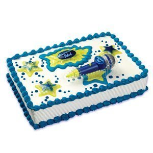 american-idol-cake-kit-by-bakery-crafts