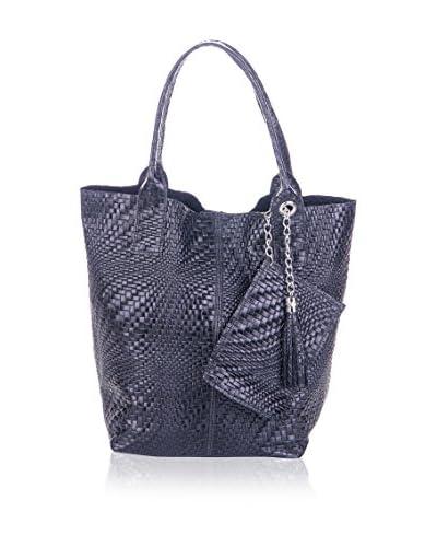 QUEENX BAG Shopper 16006A