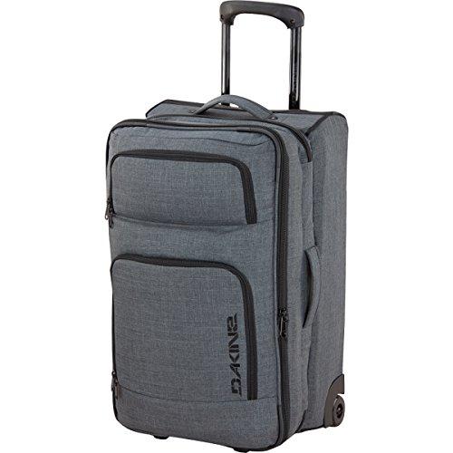 dakine-carbon-over-under-travel-bag-49-l