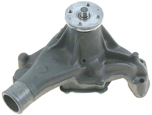 Airtex AW5049 Engine Water Pump (1991 Chevy S10 Water Pump compare prices)