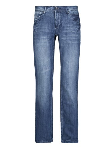 Jeans Wardell Shadow Blue Shine W33 L32 Men's