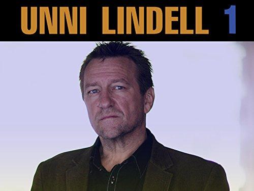 Unni Lindell (English subtitled)