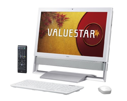 VALUESTAR N VN770/NSW PC-VN770NSW