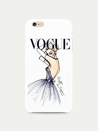 vogue-princess-iphone-6-6s-case-plastic-cover-white-crystal