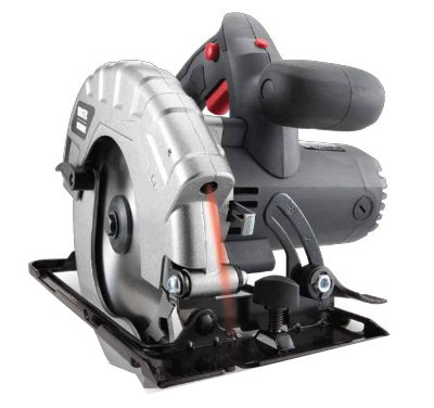 Jinding-Group-134466-13-Amp-7-14-Inch-Circular-Saw-With-Laser