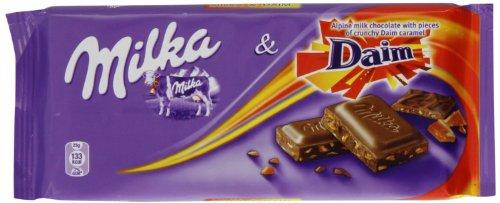 milka-with-daim-100g-100-alpinemilk-chocolate-bar