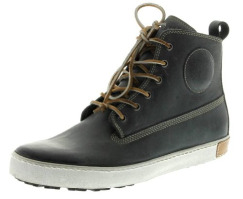 Blackstone Men's Sneakers
