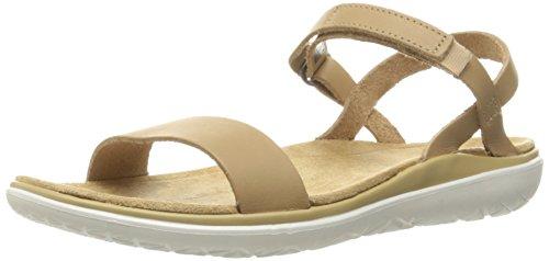 teva-womens-terra-float-nova-lux-sandal-natural-95-m-us