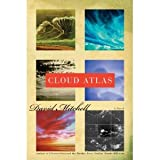 Cloud Atlas [Cloud Atlas] David Mitchell (Cloud Atlas)