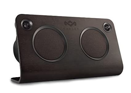 House of Marley EM-FA001-PT Bluetooth Speaker