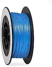Comprar BQ 05BQFIL025 - Filamento de PLA para impresión 3D, color azul