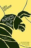 The Physics of Sorrow