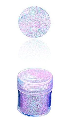 hosaire-1x-nail-art-glitter-dust-powder-uv-nail-gel-acrylic-nail-decoration-176porpora