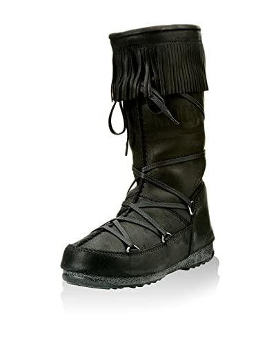Moon Boot Botas W.E. Dakota