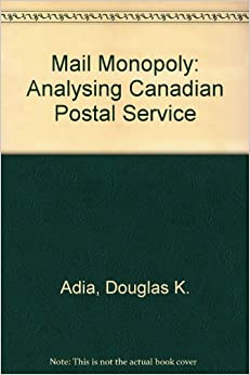 an introduction to the economy of the canadian postal service The postal and philatelic history of canada concerns the territories which have  formed canada  the earliest reference to a postal service is of couriers in 1705 , namely the first courier pedro da silva, carrying the  the 5¢ value was  issued on april 1 with the introduction of the new domestic first class letter rate.