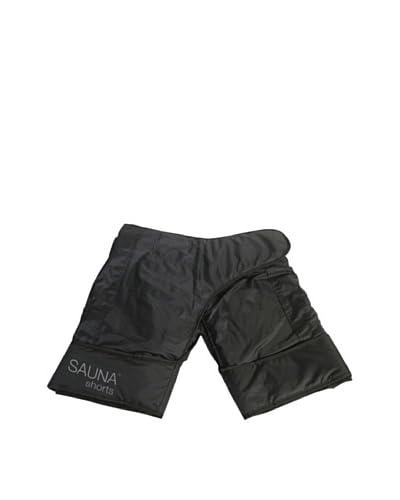 RIO Sauna Shorts SUPT2
