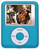 Unirex MP3 Player - MPX-28G2S