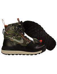 Nike Mens Lunar Terra Arktos ACG Winter Boots