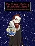 img - for The Cosmic Mystery of Johannes Kepler book / textbook / text book