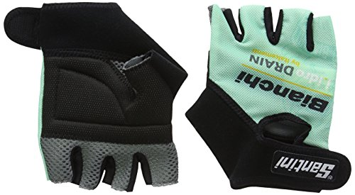santini-re3675bi-tx-active-bianchi-summer-race-mitts-black-turquoise-small