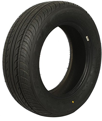 Apollo Acelere 185/65 R14 86H Tubeless Car Tyre