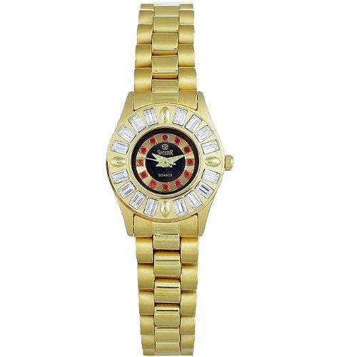 Swistar Ladies Watch 77185-L