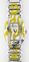 Von Dutch - Kouture - Yellow - Bracelet