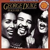 Reach for it By George Duke (0001-01-01)