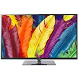 LLOYD L40N 101.6 cm (40 inches) Full HD LED Television
