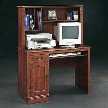 Camden County Computer Desk And Hutch Enter Your Blog