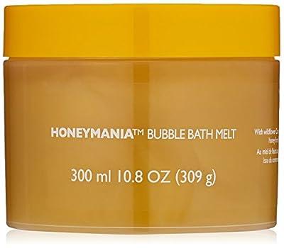 The Body Shop Honeymania Bath Melt 10.8 Ounce