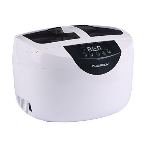 floureon-25l-limpiador-ultrasonico-profesional-calentador-con-patalla-digital-para-limpiar-piezas-me