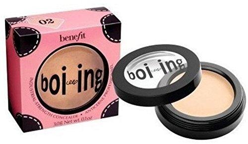 benefit-cosmetics-boi-ing-medium-02